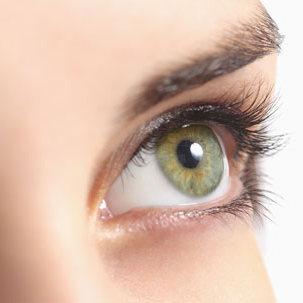 banner-eyelid-surgery