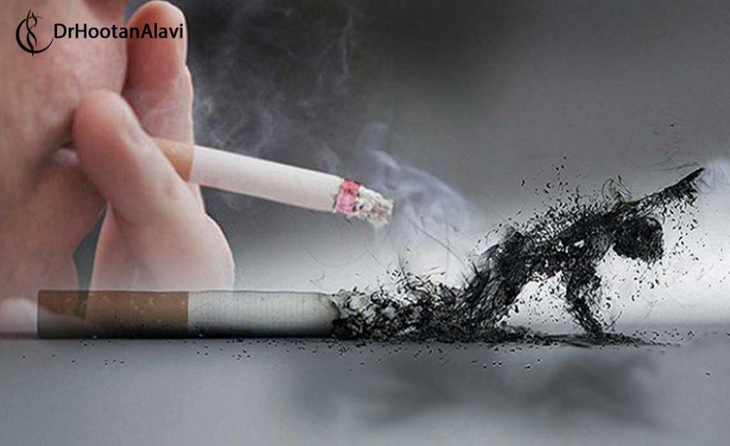 سیگار جراحی زیبایی, سیگار لیپوماتیک